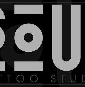Мастер по художественной татуировке