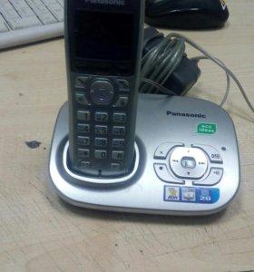 Panasonic kx-tg8021ru