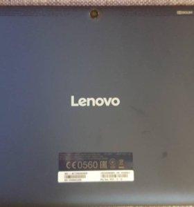 Lenovo TB2-X30L