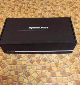 Динамик стейт 16.1v3 16.5cm