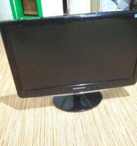 Samsung B2030