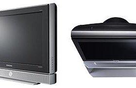 Телевизор SAMSUNG WS-32Z31SSQ