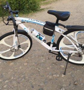 Велосипед. Арт.0031278