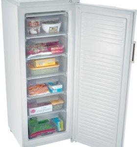 Морозильник Candy CCOUS-5142 новый гарантия