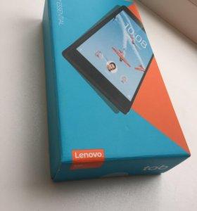 Планшет Lenovo tab7 essential