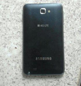 Samsung SHV - 160L на 32g