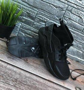 НОВЫЕ!!! Nike