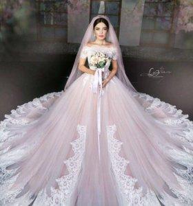 Продаю платье счастливой невесты 👰🏽