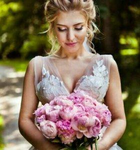 свадебный фотограф видеограф