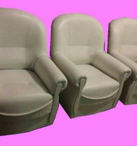 Кресло для отдыха №11