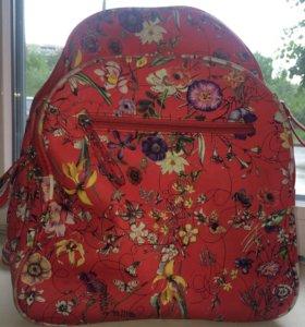 Рюкзак 🎒 из мармалато