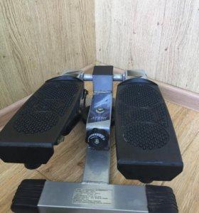 Тренажер для ног (степпер) «ATEMI»