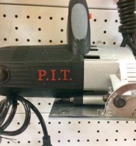 Плиткорез P.I.T