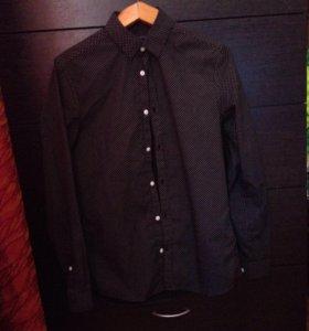 Продаю рубашки H&M ,размер s