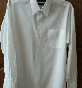 Мужская сорочка ARMANI