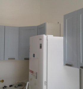 Кухня модульная Лофт. Любой размер. В наличии
