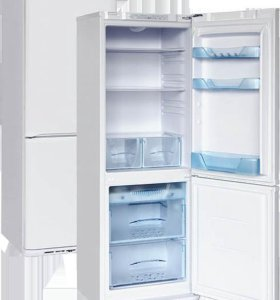 Холодильник Бирюса 143-SN