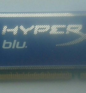 ddr3 6ГБит