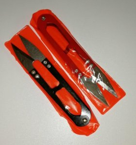 Ножницы для ниток