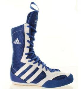 Adidas Боксерки TYGUN II G12445.