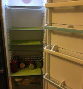 Холодильник Liebherr, Sade-by-Sade