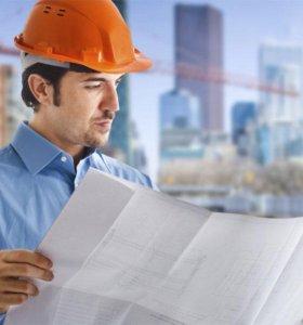 Плотники-отделочники