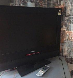 Телевизор prima