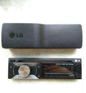 LG🔊 LCS320UB MOSFET 53W