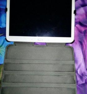 Планшет Samsung Galaxy Tab E3G