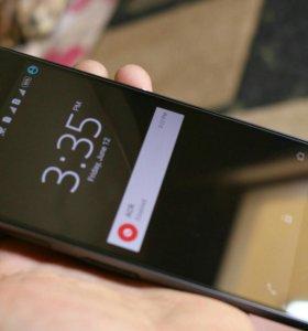 Sony z3 dual.возможно обмен на ноут