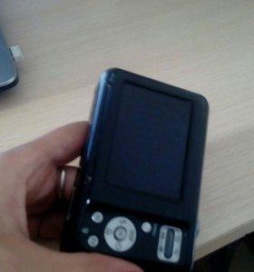 Фотоаппарат (Samsung)