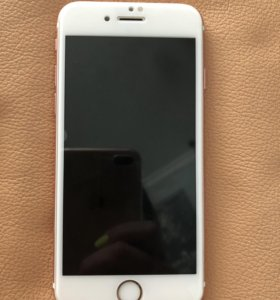Айфон 6s 16 GB