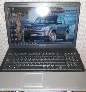 Compaq CQ60