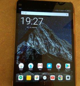 Xiaomi Mi Pad 2 64 Гб