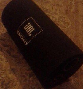 Сабвуфер на авто JBL 1000 watts