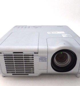 Проектор NEC MT 1065