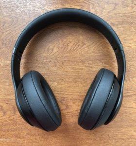 Beats Studio 3 Wireless
