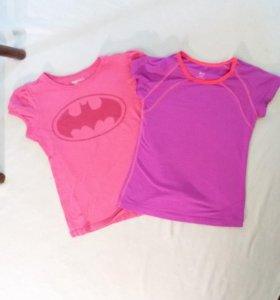 Детская одежда от 0 до 14 лет