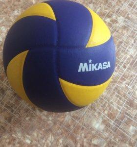 Волейбольный мяч MVA330