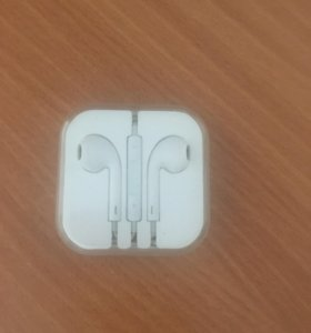 Air pods в подарок power bank на 2200mAh