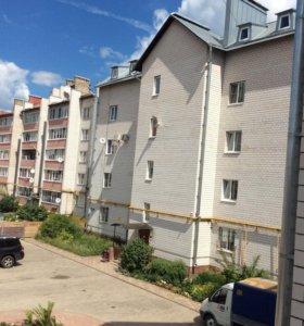 Квартира, 3 комнаты, 146.7 м²