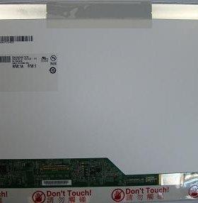 "продается матрица для ноутбука 14"" b140XW01 v.0"