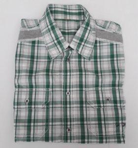 Мужская рубашка by Esprit