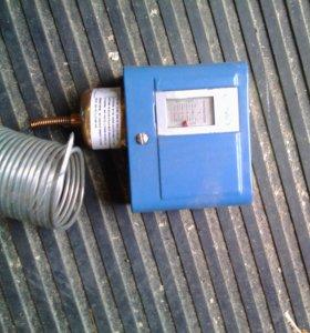 терморегулятор PBFP-3