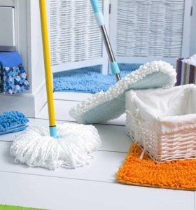 Гарантия безупречной чистоты