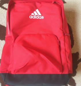 Рюкзак adidas Tiro Backpack 17