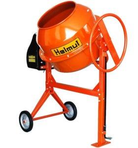Продам новую бетономешалку Helmut CM 200