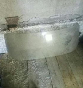газ 21-волга стекло