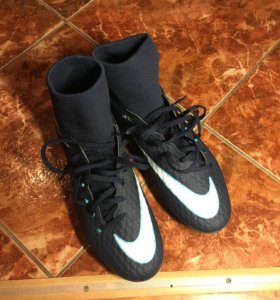 Nike Hypervenom Phantom DF AG 9.5/43