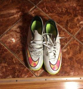 Nike Mercurial 9/42.5